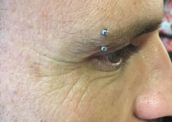 piercing-6.jpg