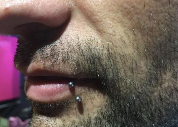 piercing5.jpg